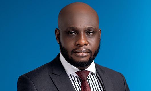 Pius Nwadu